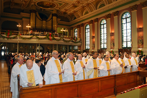 catholic confession times - 600×400