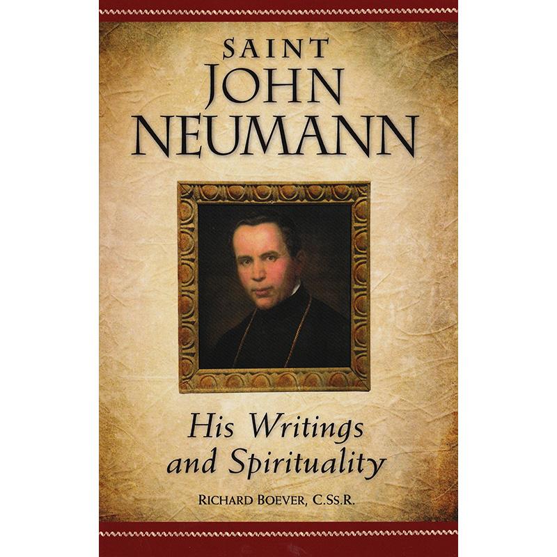 jonathan williams essays