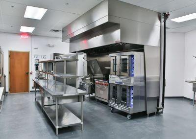 kitchen TE5D5931
