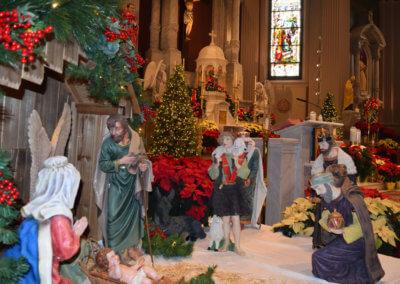 Christmas2017 - DSC_0868