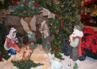 Christmas2017 - DSC_0872