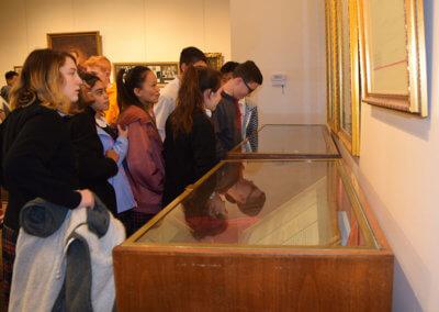 Museum-7