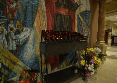 Shrine 15
