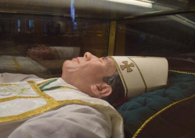 St.-John-Neumann-3