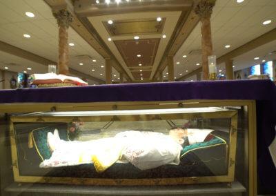 Tomb 11