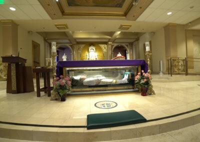 Tomb 13