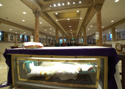 Tomb 14