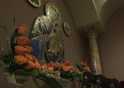 shrine 18